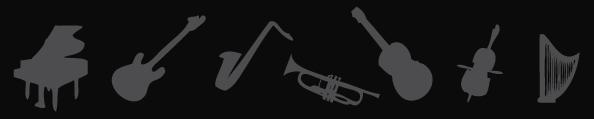 scuola di musica milano