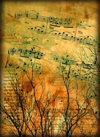 corso di pianoforte violino chitarra milano