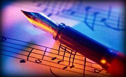 lezioni di musica milano